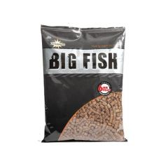Pelete Dynamite Big Fish 6mm 1.8kg