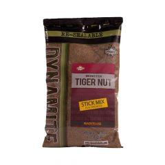 Nada Dynamite Baits Monster Tiger Nut Stick Mix 1kg