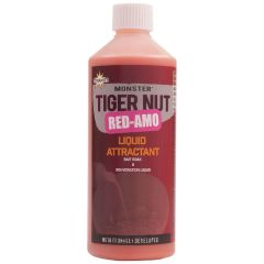 Atractant Dynamite Baits Red-Amo 500ml