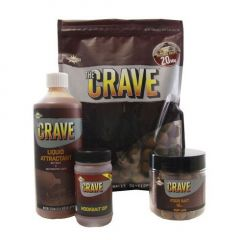 Dynamite Baits The Crave Liquid Atractant 500ml