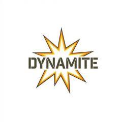 Pasta Dynamite Baits Carpodrome Mix Corn Vanilla 350g