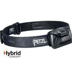 Lanterna cap Petzl Tikkina 150LM Black