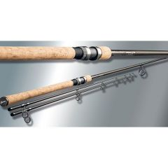 Lanseta Sportex Exclusive Barbel 3.66m/2.25lb