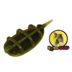 Momitor Extra Carp Method Feeder 25gr