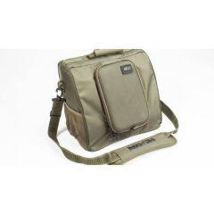 Geanta sonar Nash Deluxe Echo Sounder Bag