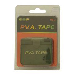 Banda solubila ESP PVA Tape 15m