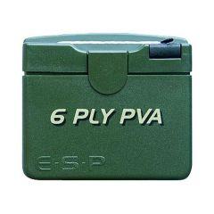 Fir solubil ESP PVA String 3 Ply - Fine