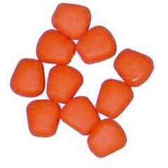 Porumb artificial Enterprise Tackle Pop-Up Sweetcorn Fluoro - Orange