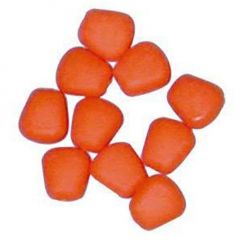 Porumb artificial Enterprise Tackle Pop-Up Sweetcorn - Orange/Tutty Fruit