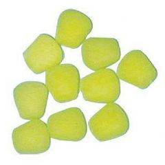 Porumb artificial Enterprise Tackle Pop-Up Sweetcorn - Yellow/Tutty Fruit