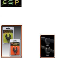 """Suport """"U"""" flexibil ESP - Abbreviated"""