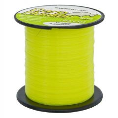 Fir monofilament ET Carp Hunter 0,25mm/8,3kg/600m Fluo