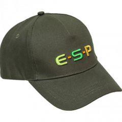 Sapca ESP 3D Logo