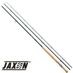 Lanseta  Jaxon Eternum Fly 2.70m, Clasa 5/6, 2 tronsoane
