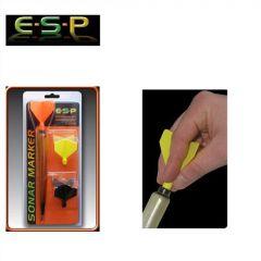 Pluta pentru sondat ESP Sonar Marker Float