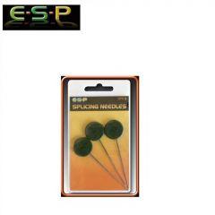 Croseta ESP Splicing Needles