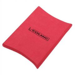 Suport Colmic EVA Flat Bar Red 19x13x2cm
