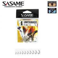 Carlige Sasame Umitanago F-789, nr.7
