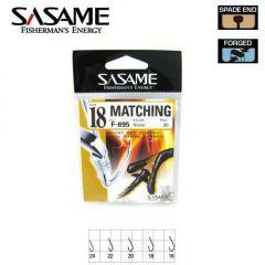 Carlige Sasame Matching F-895, nr.24
