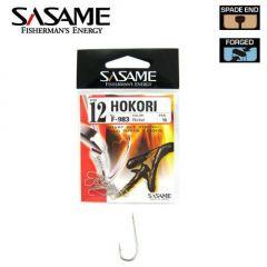 Carlige Sasame Hokori F-983, nr.8
