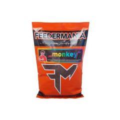 Nada FeederMania Monkey 800g
