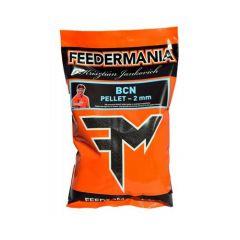 Pelete FeederMania BCN 4mm