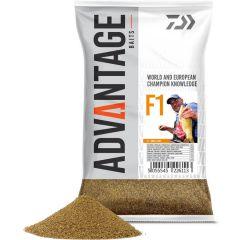 Nada Daiwa Advantage F1 1kg