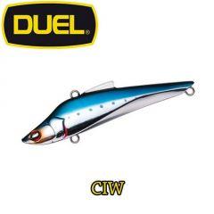 Vobler Duel Forte 8.5cm/20g, culoare CIW