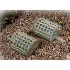 Momitor Extra Carp ecologic top feeder semi-inchis 20gr - 2buc/set