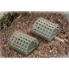 Momitor Extra Carp ecologic top feeder 40gr - 2 buc/set