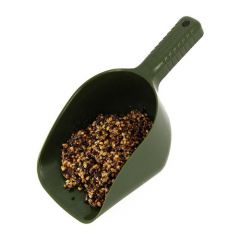 Lopata nadire NGT Baiting Spoon Large