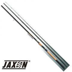Lanseta match Jaxon Favourite Match 4.20m/20gr