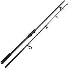 Lanseta Sportex FBC Carp 3.80m/3.25lb