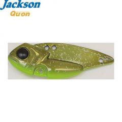 Cicada Jackson Qu-On Reaction Bomb 11g, culoare FGC