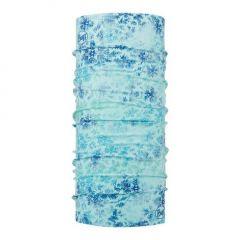 Bandana Buff High UV New Original Firny Aqua
