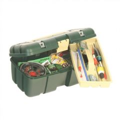 Valigeta Fishing Box Antares 4