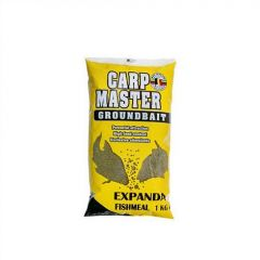 Van Den Eynde nada Expanda Fishmeal 1kg