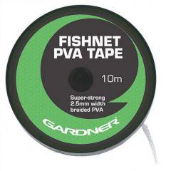 Banda solubila PVA Gardner 10m, 2.5mm