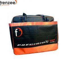 Geanta Frenzee Carryall XL