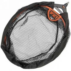 Cap minciog Frenzee Precision FXT Scoop Net 18''