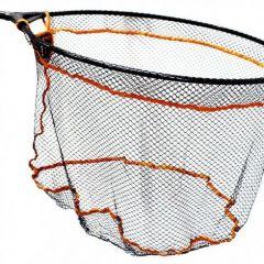 Cap minciog Frenzee Match Pro Scoop Net 18''