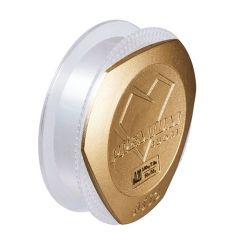 Fir ASSO Fluorocarbon Premium Cuori 0.13mm/50m