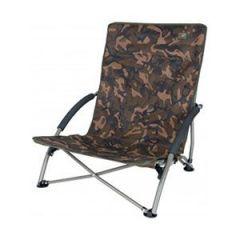 Scaun Fox R-Series Guest Chair