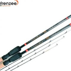 Lanseta feeder Frenzee Precision FXT Feeder 2.74m/3-8lb