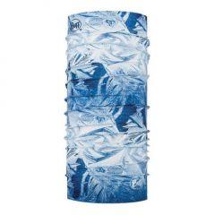 Bandana Buff High UV New Original Frost Blue