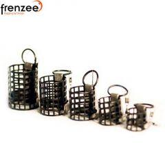 Momitor Frenzee Accu-Cast Cage Feeder 18g  - 2buc/plic