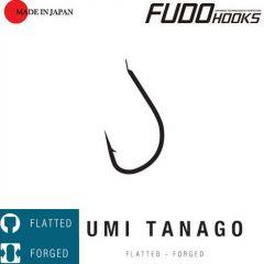 Carlige Fudo Umi Tanago BN Nr.16