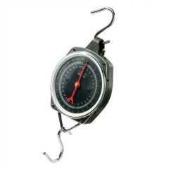 Cantar Leeda Dial Scales 25kg