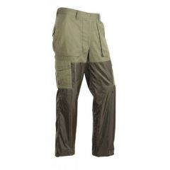 Pantalon Gamo Surest Hunting Green Camo, marime 46