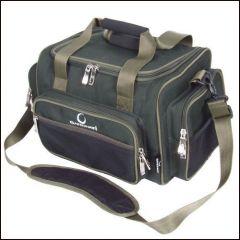 Geanta Gardner Standard Carryall Bag
